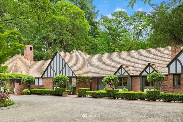 11409 Gravelly Lake Drive SW, Lakewood, WA 98499 (#1778101) :: Neighborhood Real Estate Group