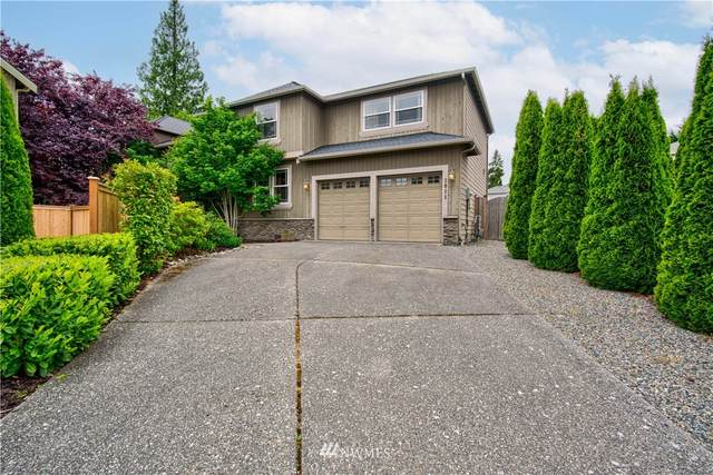 3811 167th Place SW, Lynnwood, WA 98037 (#1781261) :: Beach & Blvd Real Estate Group
