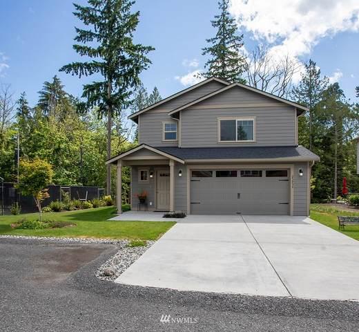 25934 School House Place NE, Kingston, WA 98346 (#1781336) :: Mike & Sandi Nelson Real Estate