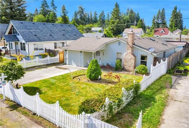 2123 Lexington Avenue, Everett, WA 98203 (#1786615) :: Better Homes and Gardens Real Estate McKenzie Group