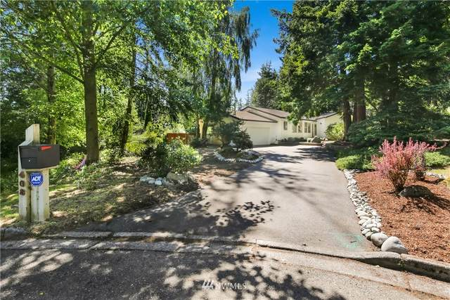 408 Willow Road Place, Bellingham, WA 98225 (#1793744) :: NW Homeseekers