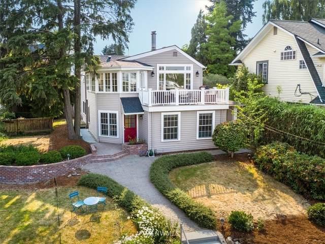 3121 Fuhrman Avenue E, Seattle, WA 98102 (#1801646) :: Neighborhood Real Estate Group