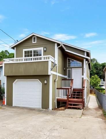 6206 Lafern Place S, Seattle, WA 98118 (#1804372) :: Pacific Partners @ Greene Realty