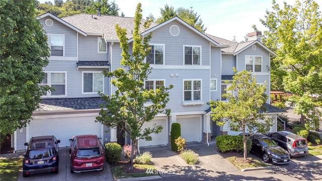 22609 42nd Place S, Kent, WA 98032 (#1822863) :: The Snow Group