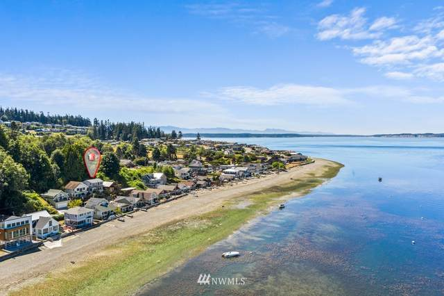 751 Maple Grove Road, Camano Island, WA 98282 (#1823385) :: Pacific Partners @ Greene Realty