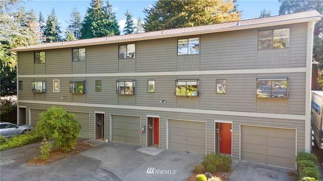728 NW 189th Lane, Shoreline, WA 98177 (#1840718) :: Neighborhood Real Estate Group