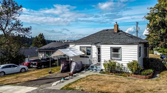 2035 E Fairbanks Street, Tacoma, WA 98404 (#1840757) :: Neighborhood Real Estate Group