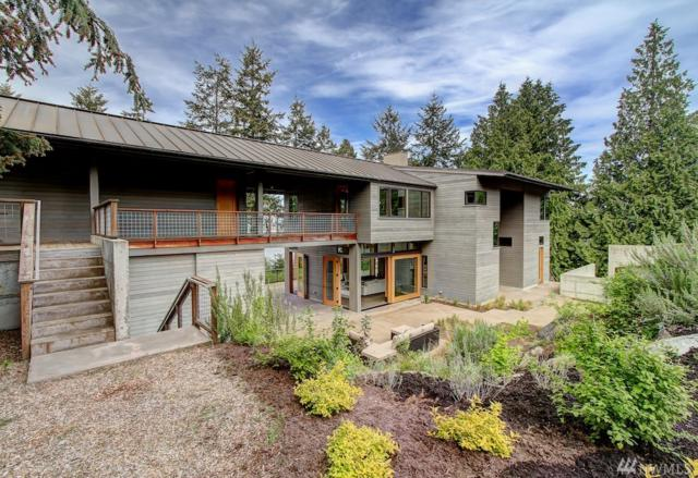 4669 Saratoga Rd, Langley, WA 98260 (#1074365) :: Ben Kinney Real Estate Team