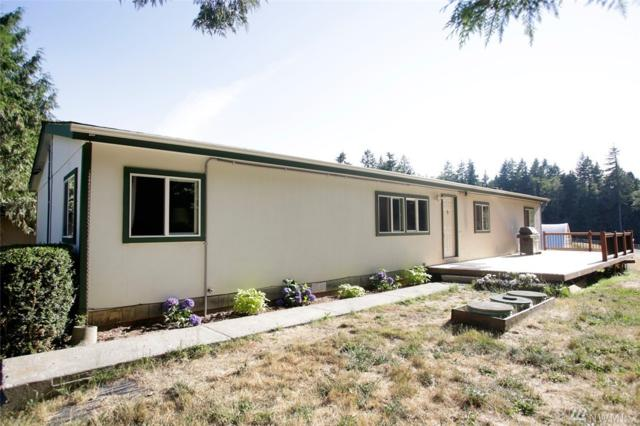 23255 Johanson Ave, Poulsbo, WA 98370 (#1120432) :: Better Homes and Gardens Real Estate McKenzie Group
