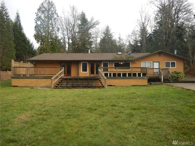 16622 80th Ave NW, Stanwood, WA 98292 (#1225461) :: Better Homes and Gardens Real Estate McKenzie Group