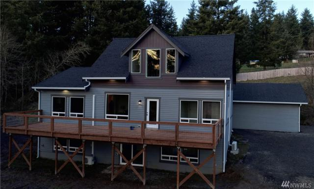 3342 Blumauer Rd SE, Tenino, WA 98589 (#1233685) :: Homes on the Sound
