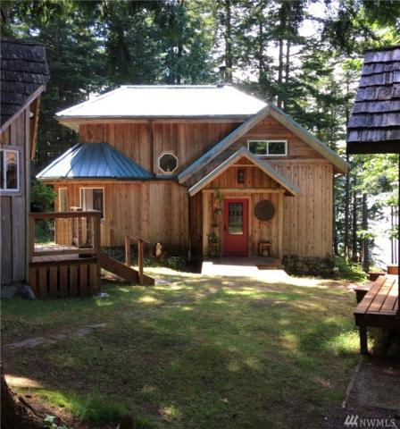 283 Parkside Wy, Obstruction Island, WA 98279 (#1252186) :: Ben Kinney Real Estate Team