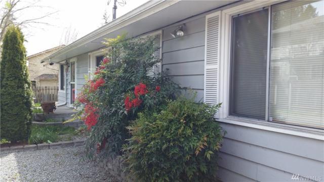 1409 NW Richmond Beach Road, Shoreline, WA 98177 (#1257948) :: Carroll & Lions
