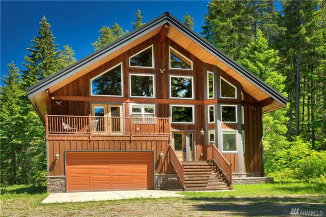 92 Marawood Lane, Cle Elum, WA 98922 (#1258632) :: Real Estate Solutions Group