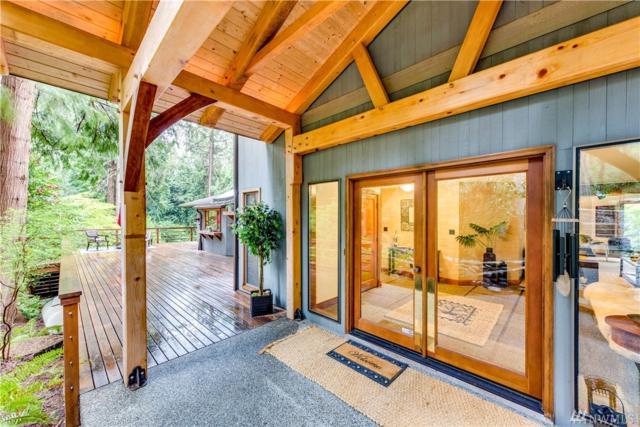 6269 NE Lariat Lp, Bainbridge Island, WA 98110 (#1275019) :: Beach & Blvd Real Estate Group