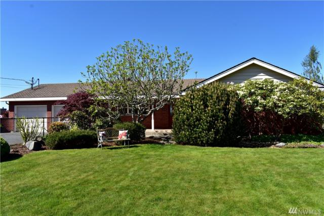 3219 52nd Place SW, Everett, WA 98203 (#1282224) :: Homes on the Sound