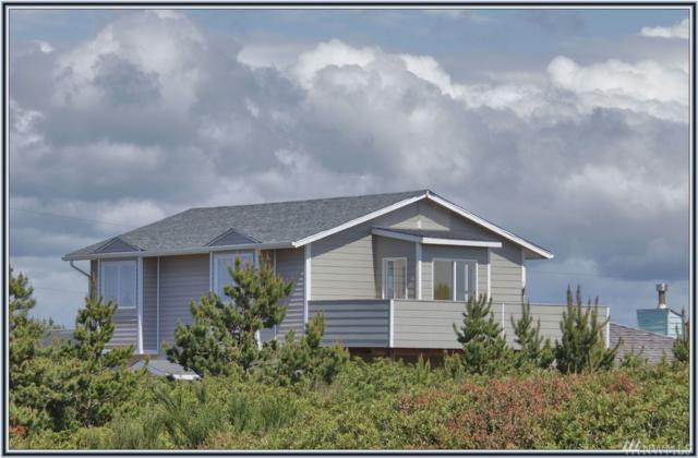 953 Sea Urchin Ct SW, Ocean Shores, WA 98569 (#1282330) :: Homes on the Sound