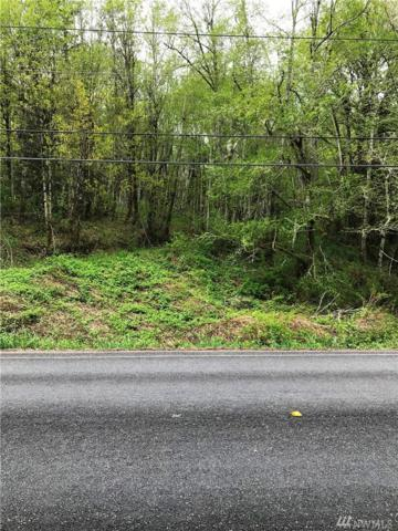 0 57th St NW, Gig Harbor, WA 98335 (#1283507) :: Center Point Realty LLC