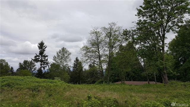 288-XX 55th Ave S, Auburn, WA 98001 (#1289528) :: Kimberly Gartland Group