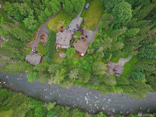 7205 Moon Valley Rd SE, North Bend, WA 98045 (#1301015) :: Homes on the Sound