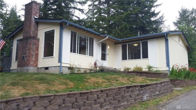 4068 Redwing Trail NW, Bremerton, WA 98312 (#1301160) :: Keller Williams Realty Greater Seattle
