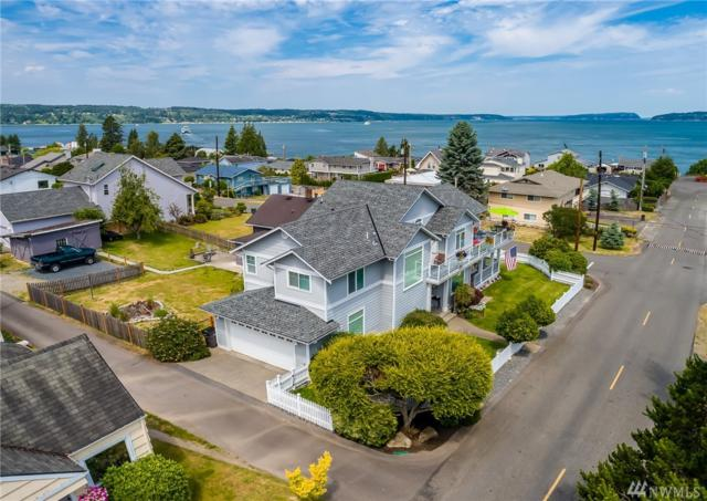 307 Prospect Ave, Mukilteo, WA 98275 (#1314499) :: Canterwood Real Estate Team