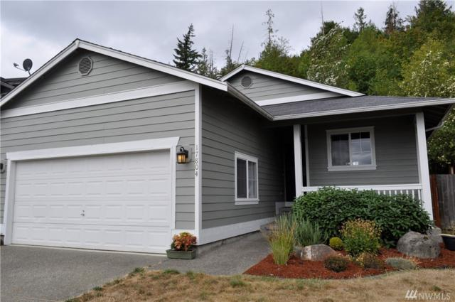 17804 109th St Ct E, Bonney Lake, WA 98391 (#1314724) :: Homes on the Sound