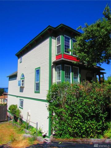 2111 N 28th St, Tacoma, WA 98403 (#1316283) :: Keller Williams - Shook Home Group