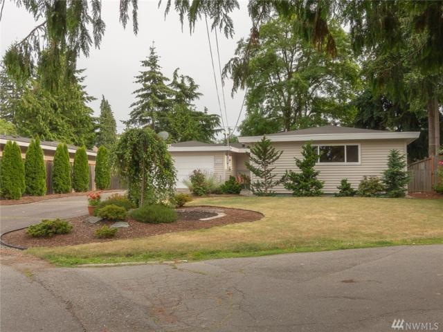 15841 14th Ave SW, Burien, WA 98166 (#1320371) :: Better Homes and Gardens Real Estate McKenzie Group