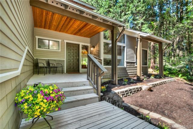 28450 SE 228th St, Maple Valley, WA 98038 (#1320477) :: The DiBello Real Estate Group