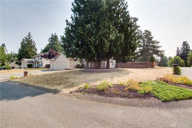 29317 80th Ave S, Roy, WA 98580 (#1338808) :: Homes on the Sound