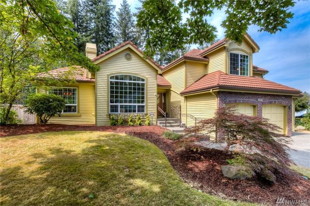28219 180th Ave SE, Covington, WA 98042 (#1349002) :: Better Homes and Gardens Real Estate McKenzie Group