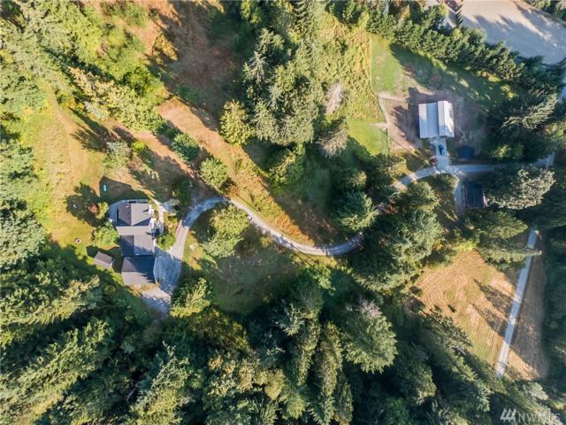 4714 199th Ave SE, Snohomish, WA 98290 (#1358456) :: Ben Kinney Real Estate Team