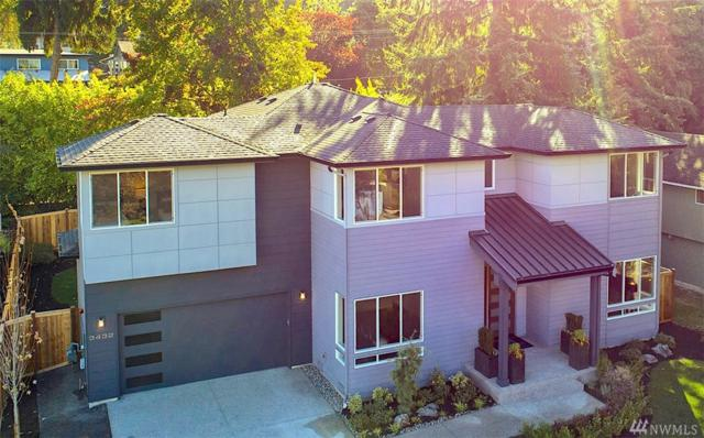 3432 77th Place SE, Mercer Island, WA 98040 (#1365673) :: Real Estate Solutions Group