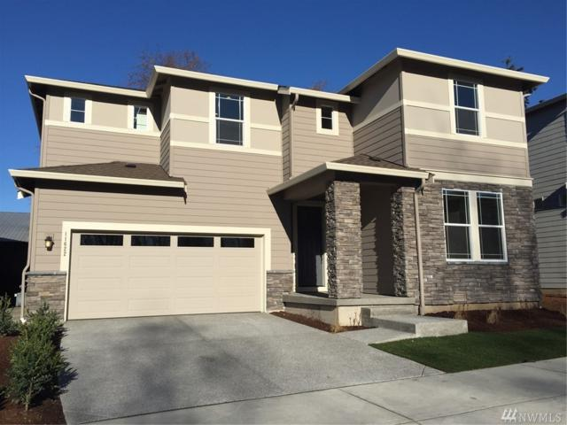 11622 SE 197th Place, Kent, WA 98031 (#1372268) :: Homes on the Sound