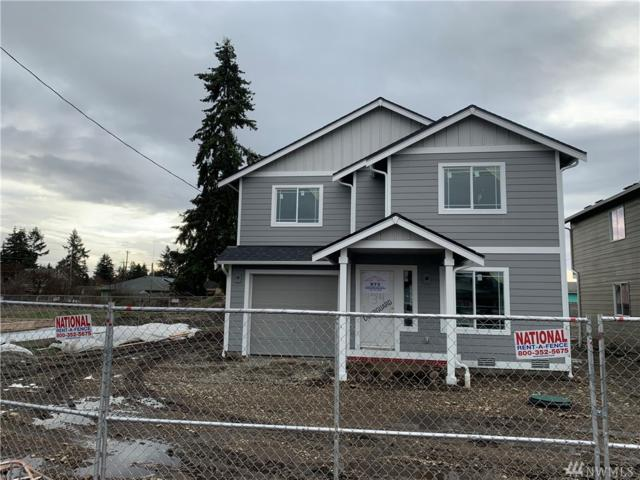 134 168th St E, Spanaway, WA 98387 (#1374840) :: Priority One Realty Inc.