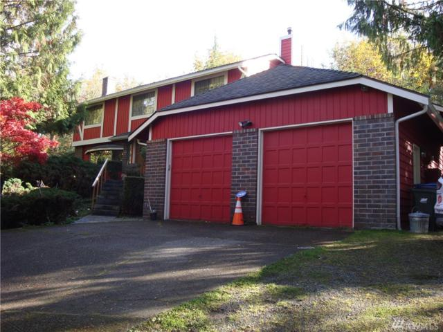 19727 SE Petrovitsky Rd, Maple Valley, WA 98038 (#1379027) :: Real Estate Solutions Group