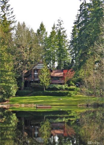 33433 E Lake Holm Dr SE, Auburn, WA 98092 (#1389148) :: Mike & Sandi Nelson Real Estate