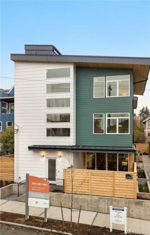 4424 Phinney Ave N, Seattle, WA 98103 (#1389333) :: Northern Key Team