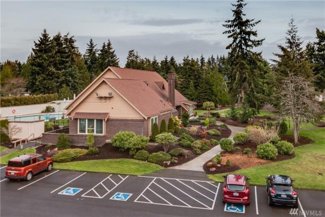 914 S 248th Street #12, Des Moines, WA 98198 (#1394035) :: Ben Kinney Real Estate Team