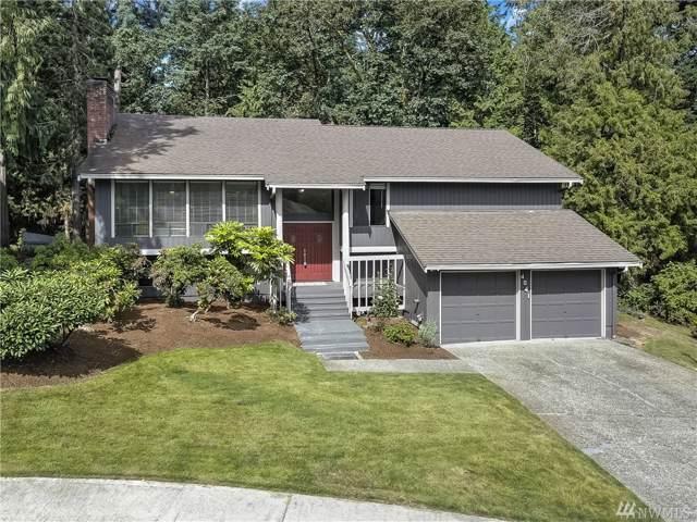 4041 169th Ave SE, Bellevue, WA 98008 (#1407284) :: NW Homeseekers