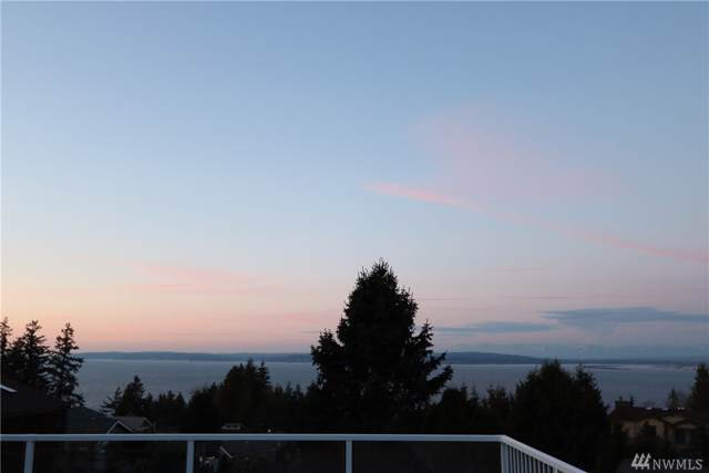 4819 Harbor Lane, Everett, WA 98203 (#1417199) :: Chris Cross Real Estate Group