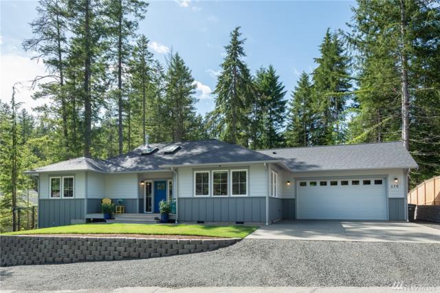 170 E Blackberry Lane, Union, WA 98592 (#1417458) :: Keller Williams Realty Greater Seattle