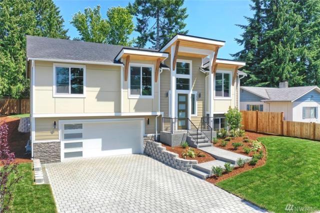 3829 177th Place SW, Lynnwood, WA 98037 (#1426437) :: Platinum Real Estate Partners