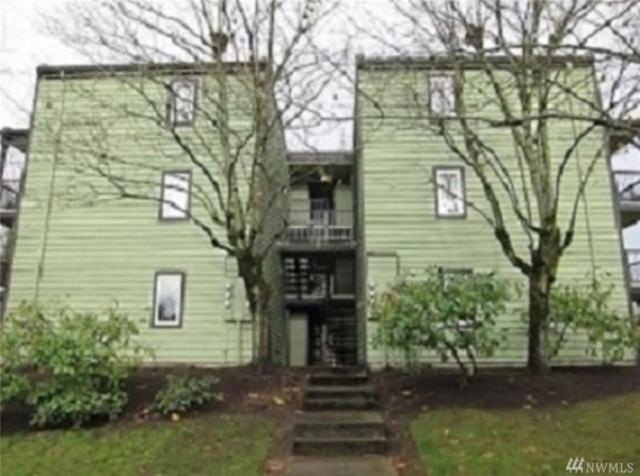 13005 E Gibson Rd S133, Everett, WA 98204 (#1443413) :: Ben Kinney Real Estate Team