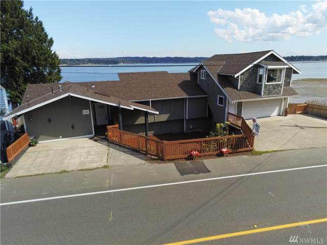 7092 Chico Wy NW, Bremerton, WA 98312 (#1446828) :: Better Properties Lacey