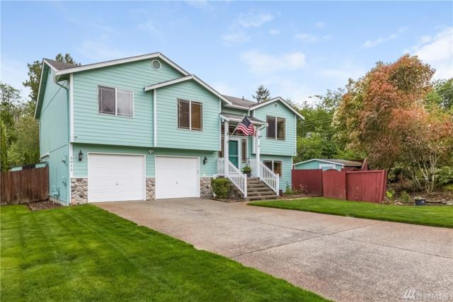 3011 12th St Pl SW, Puyallup, WA 98373 (#1462128) :: Real Estate Solutions Group
