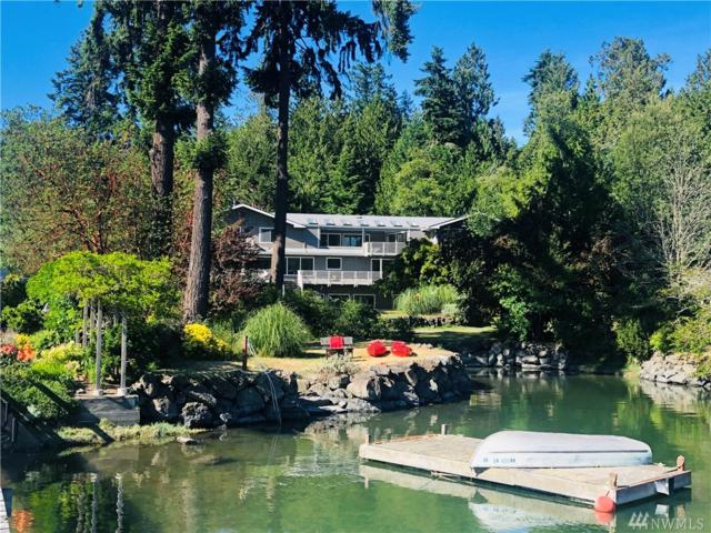 15041 Skogen Lane NE, Bainbridge Island, WA 98110 (#1472569) :: Kimberly Gartland Group