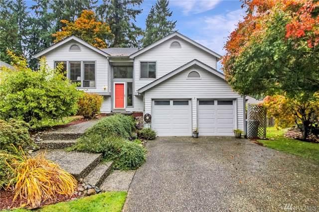 14726 SE 145th Place, Renton, WA 98059 (#1498203) :: Crutcher Dennis - My Puget Sound Homes