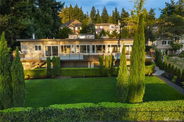 2805 194th Ave SE, Sammamish, WA 98075 (#1503195) :: Real Estate Solutions Group